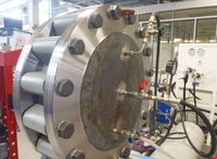 Refurbished-Process-Valve--Under-Test-Source--EntegraUnion-Power-