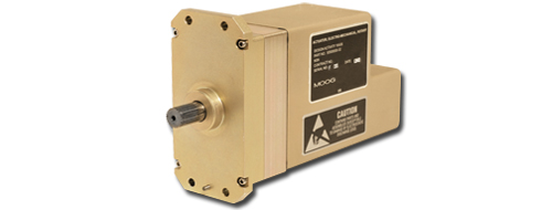 Model 935 Rotary Actuator