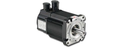 FastAct H brushless servomotors