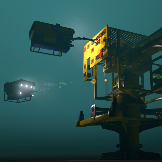 Marine-ROV-Industry-Page-Block-Image