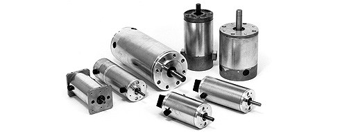 Permanent magnet dc brush motors for Permanent magnet motor manufacturers