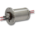 FO319 Fiber Optic Rotary Joint
