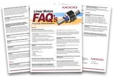 Slip Ring FAQs
