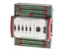 MSC digital microprocessor-based controller