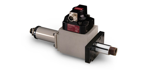 Flight Control moreover Vision Systems Keyence also Micro Servo Linear Actuator together with A085 Series Hydraulic Servo Actuators also Electric Over Hydraulic Actuator Lift. on electric linear actuators