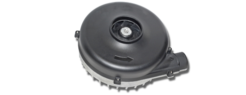 Moog AirMax P28 Series High Performance Blowers