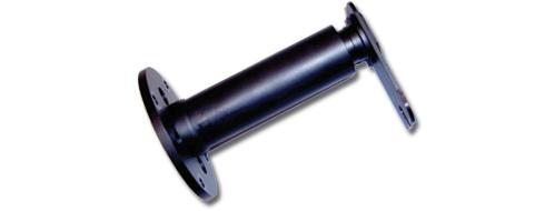 Model 301 Fluid Rotary Union