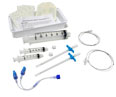 Catheter Kits & Convenience Packs