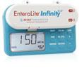 EnteraLite Infinity Enteral Feeding Pump