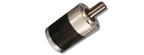 120 mm precision planetary gearheads
