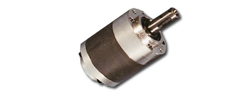 32 mm precision planetary gearheads