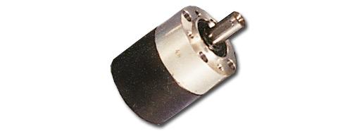 52 mm precision planetary gearheads