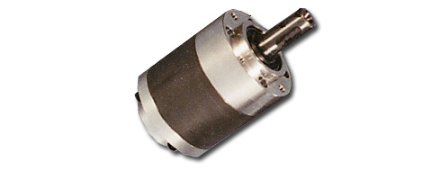 62 mm precision planetary gearheads