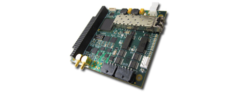 907-HDM2 High Definition Video Multiplexer