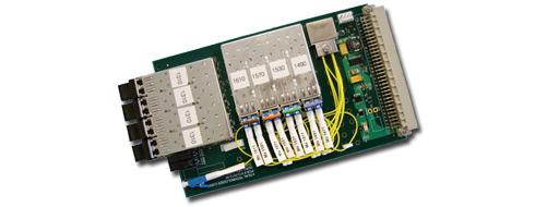 912-OEO-8 Wavelength Converter