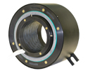 commercial-industrial slip rings