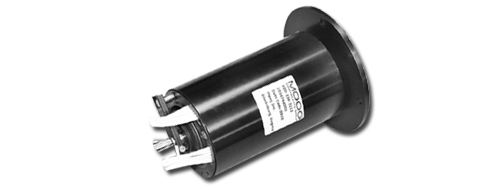 AC7036 Compact Slip Ring Capsule