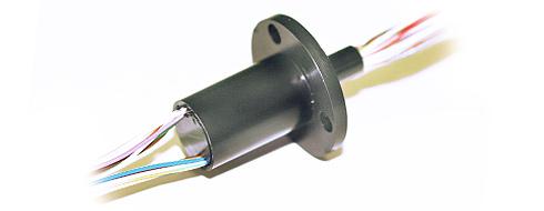 SRA-73625 小型スリップリングカプセル