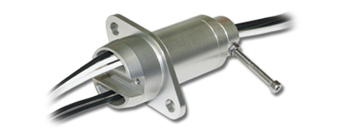 WP58484 Wind Turbine Slip Ring