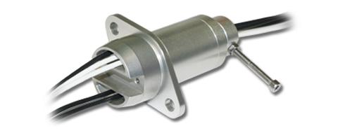 WP58484 Wind Turbine Slip Ring